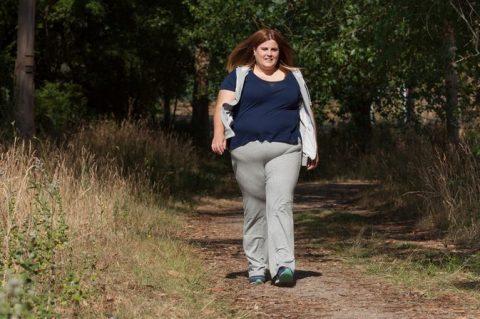 Gestasyonel Diyabete (Gebelik Şekeri) Genel Bakış