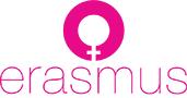 Erasmus Üreme ve Kadın Sağlığı