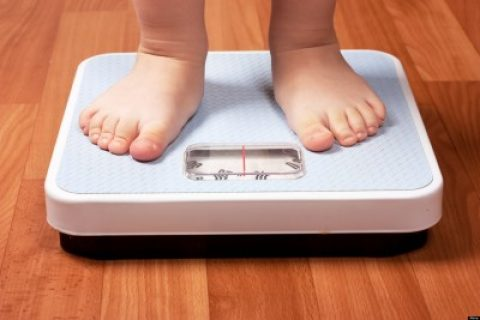 D vitamini eksikliği olan hamile kadınlar obez çocuk doğurabilir