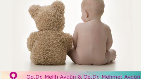 Tekrarlayan İmplantasyon ve IVF (Tüp Bebek Tedavisi) Başarısızlığı