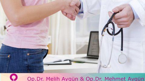 Tüp Bebek Tedavi Sürecini Olumluyacak 5 Etkili Yöntem