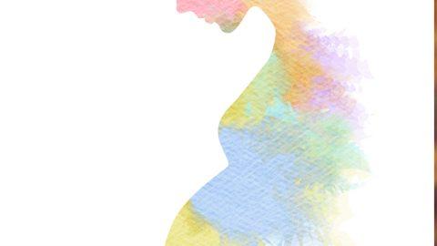 Erken Hamilelik Semptomları: Gerçekten Hamile Olabilir miyim?