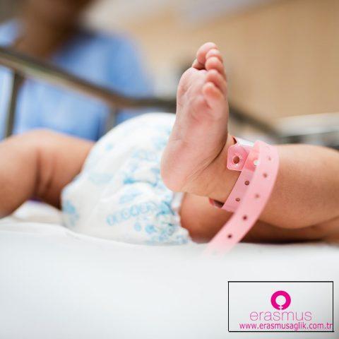 Tüp bebek tedavisinde (IVF) belirleyici faktörler: sistematik bir derleme ve meta-analiz