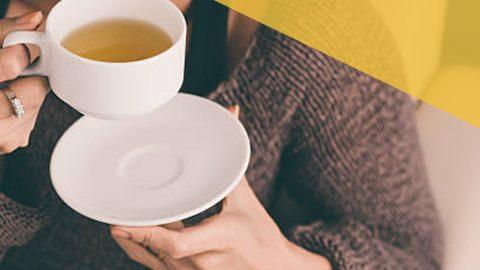 Üreme ve Çay Hakkında Bilinmeyenler