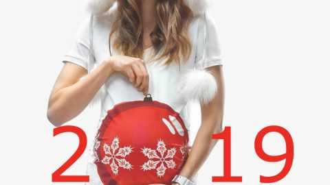 Hamilelere Özel Yeni Yılda Beslenme Alışkanlıklarınıza Öneriler