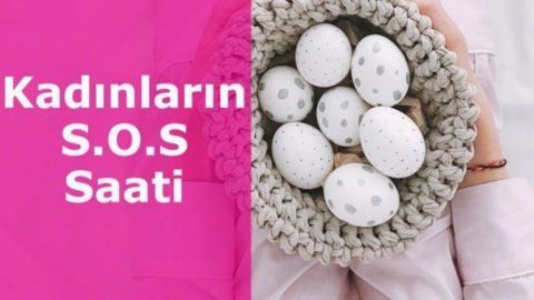 Kadınlar Panikle Yumurta Donduruyor!